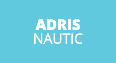 Adris Nautic Booking